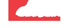 logo South GA.png