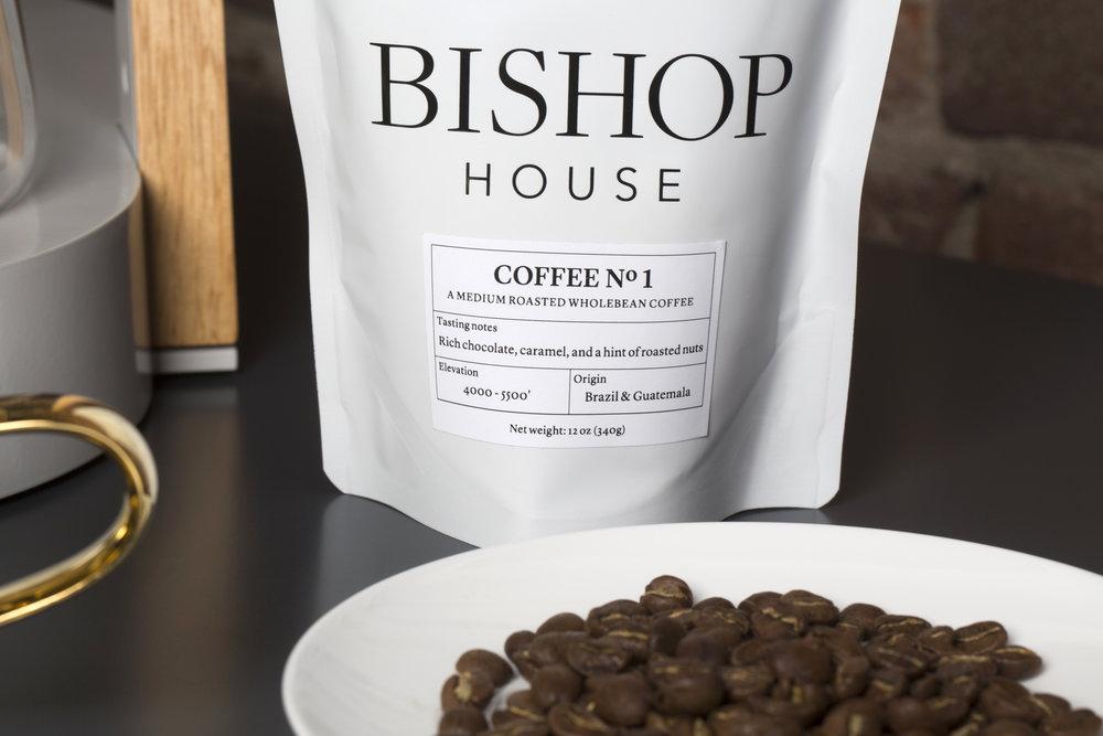 Bishop-Coffee-Tea-08.jpg
