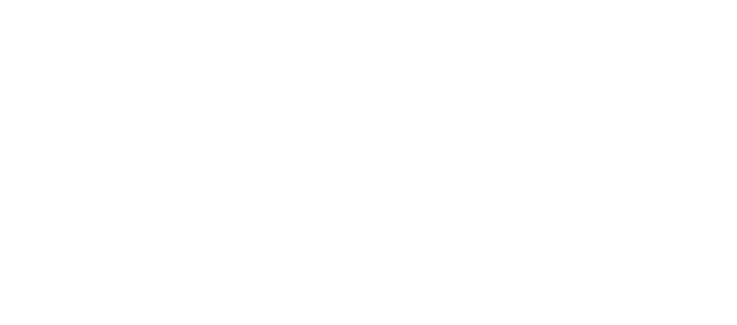 View Point Events