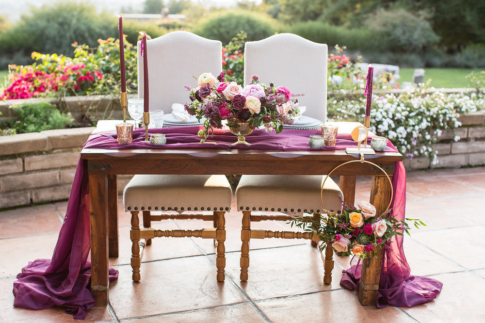 viewpointevents.com | Chairs for rent in California | Vintage Chic Rentals for weddings and events