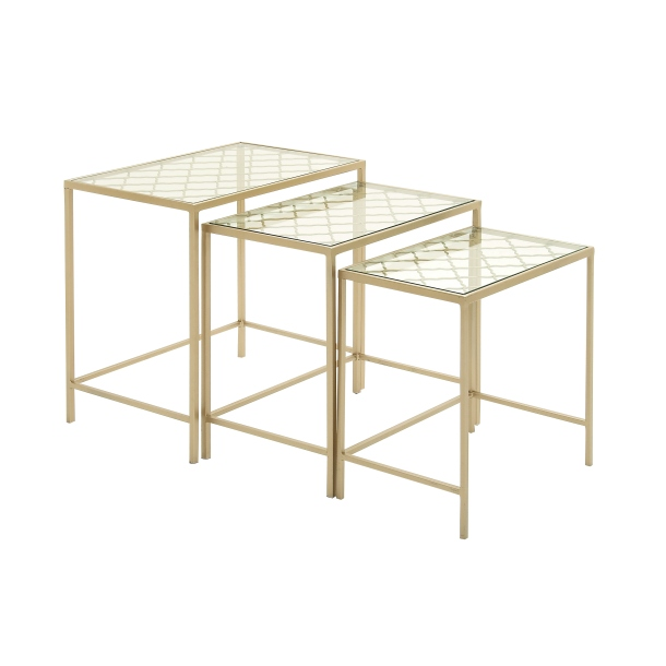 gold nesting tables.jpg