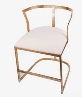 Cherish Chair.png