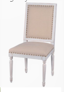 Regency Chair (2).PNG