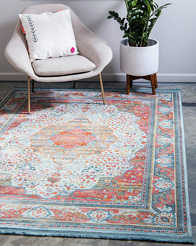 viewpointevents.com | Rugs for rent in California | Vintage Chic Rentals for weddings and corporate events