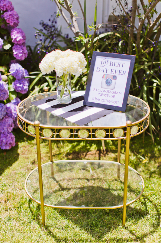 viewpointevents.com | Tables for rent in California | Vintage Chic Rentals for weddings and corporate events