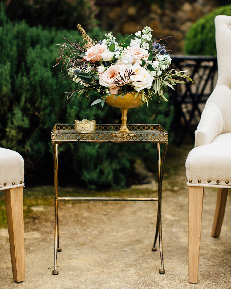 gold glass table.jpg