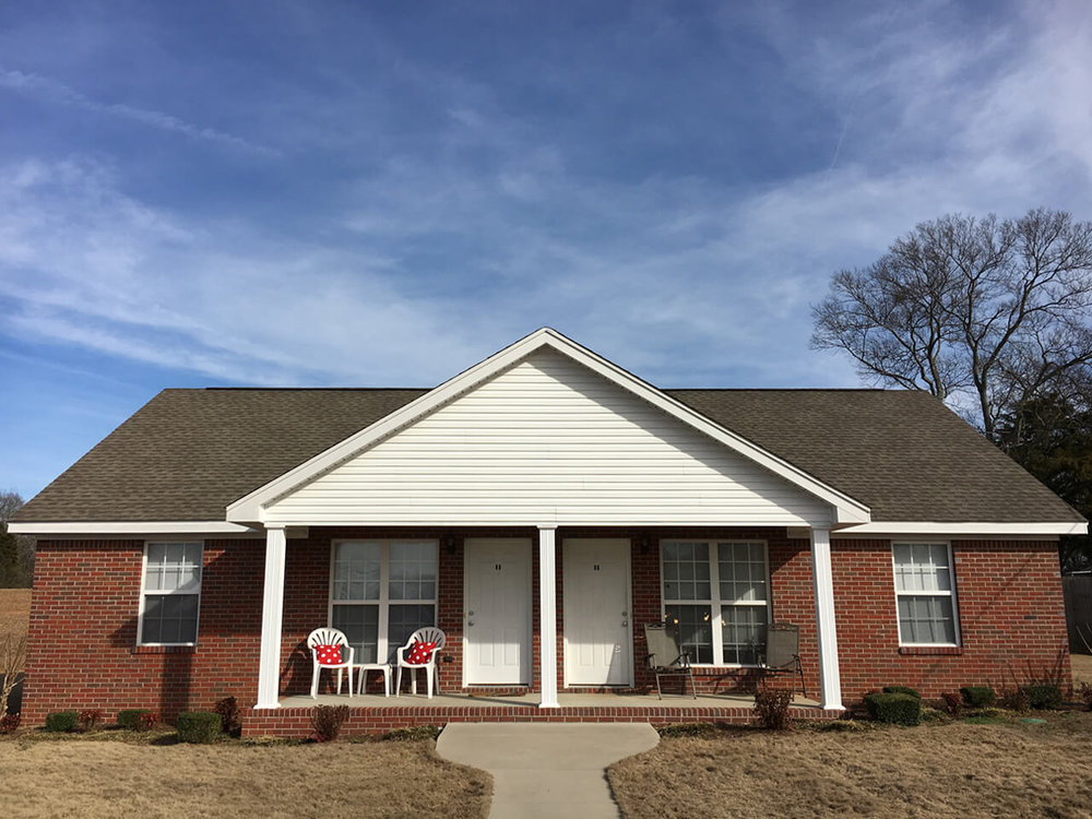 Lions Place Properties Student Housing In Florence Al