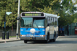 PIC_hart route 7 bus.jpg