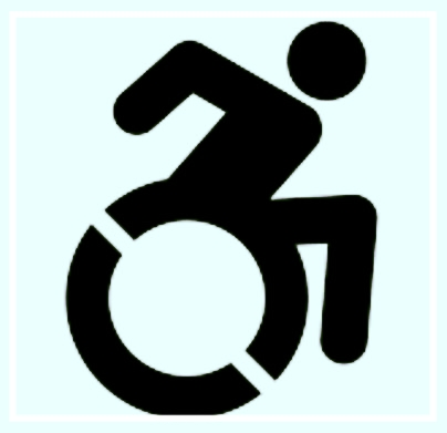 PIC_Wheelchair.JPG