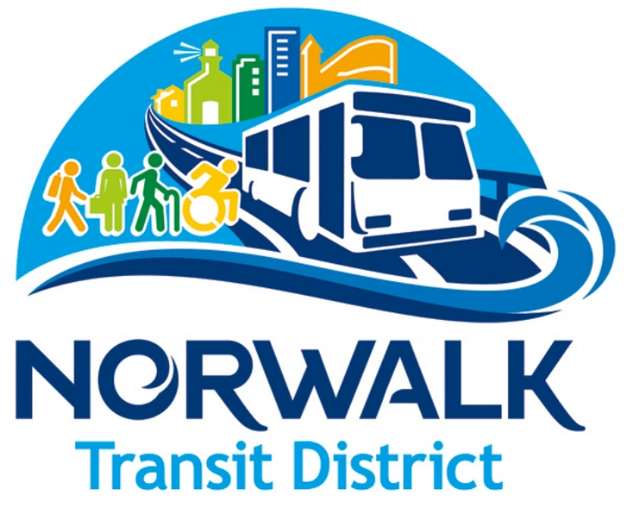 Norwalk Transit District