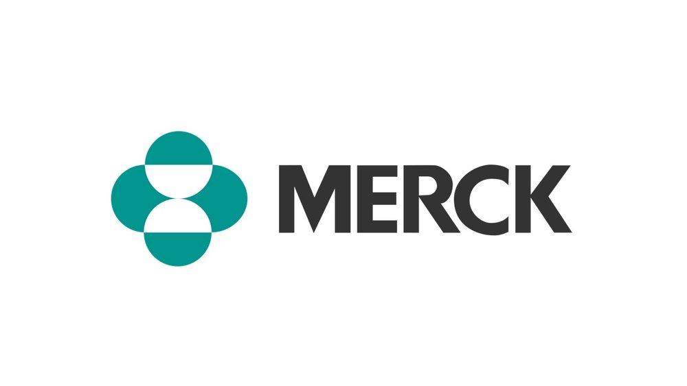 Merck Logo-logo only.jpg