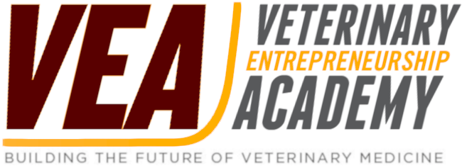 Veterinary Entrepreneurship Academy