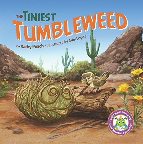 The_Tiniest_Tumbleweed