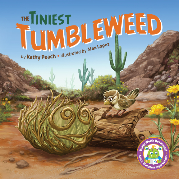 The_Tiniest_Tumbleweed_Book