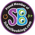 SchoolBookings.com