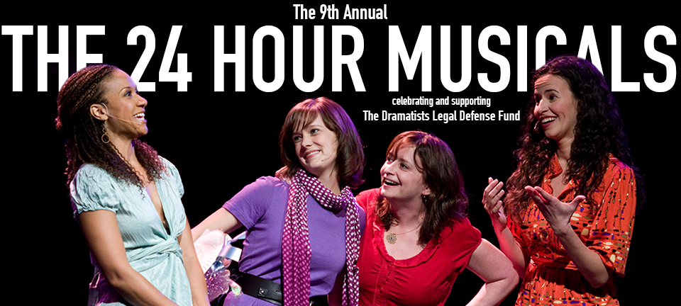 9thMusicals_Banner_3.png