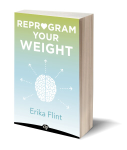 Reprogram Your Weight Book Cover