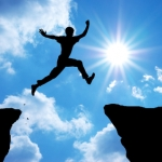 Self Hypnosis empowers you to achieve your goals