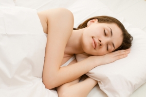 Cascade Hypnosis Center has specialized sleep programs to help people sleep through the night