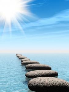 7th Path ® Self-Hypnosis, Cascade Hypnosis Center