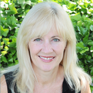 Shannon Wallace - Registered Hypnotherapist in Washington State and a Certified Consulting Hypnotist with the National Guild of Hypnotists. -