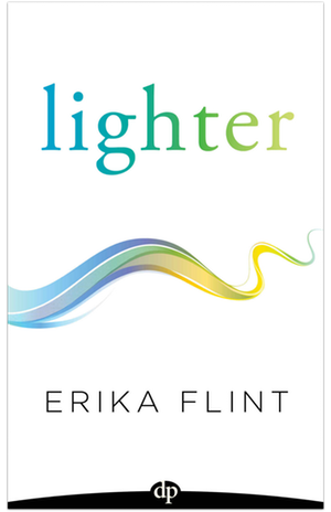 Lighter-By-Erika-Flint