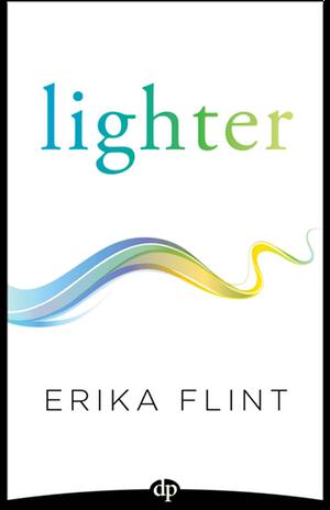 Lighter-By-Erika-Flint