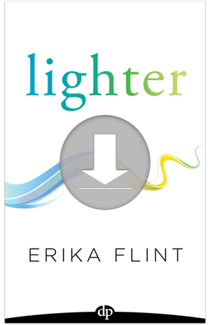 Click to Download Lighter by Erika Flint