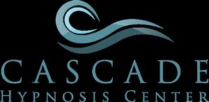 Cascade Hypnosis Center,Erika Flint, BA, BCH, A+CPHI