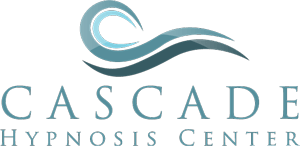 Cascade Hypnosis Center - Erika Flint, BA, BCH, A+CPHI