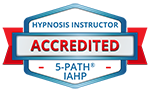 accredited-5path-iahp-hypnosis-instructor-SM.png