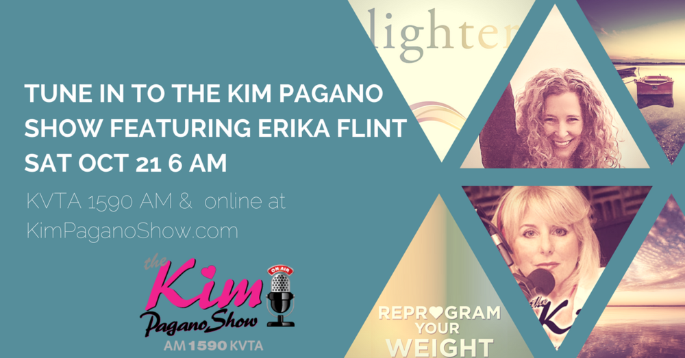 Erika-Flint-On-Kim Pagano-Show.png