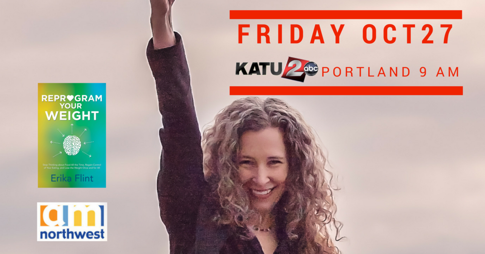 Erika-Flint-On-KATU-TV-AM-Northwest