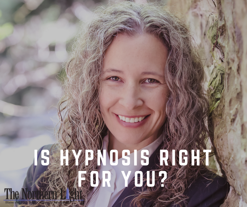 Is Hypnosis Right For You-The-Northern-Lights-2018-2.png