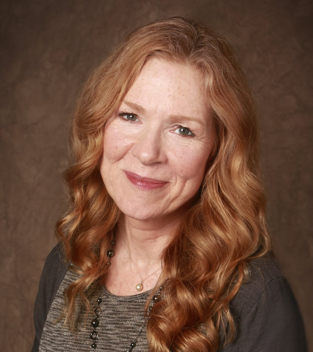 Kathie Hardy,Registered and Certified Hypnotist with the National Guild of Hypnotists