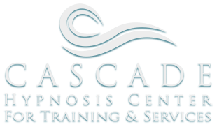 Cascade Hypnosis Center - Erika Flint - Reprogram Your Weight