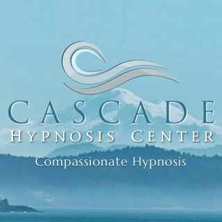 Cascade Hypnosis Center in Bellingham, WA