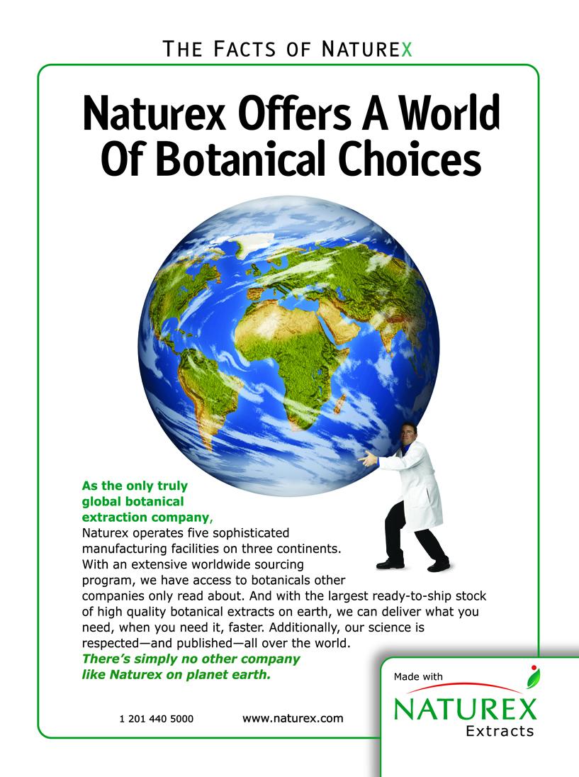 NaturexCorp.jpg