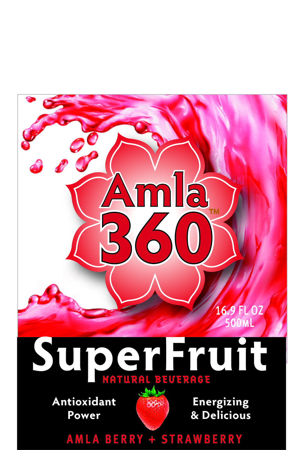Amla360Strawberry.jpg