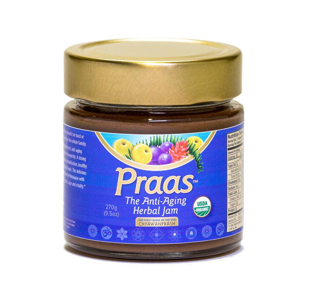 Komal-Praas.jpg