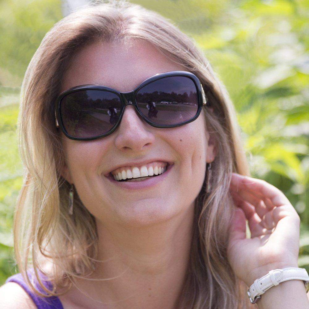 Ewa Futkowska