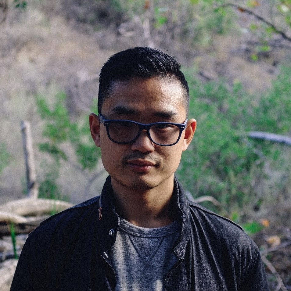 Rich Tseng