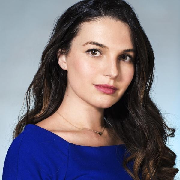 Bianca Teixeira