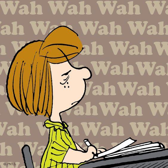 Wah Wah | Image Credit Pinterest