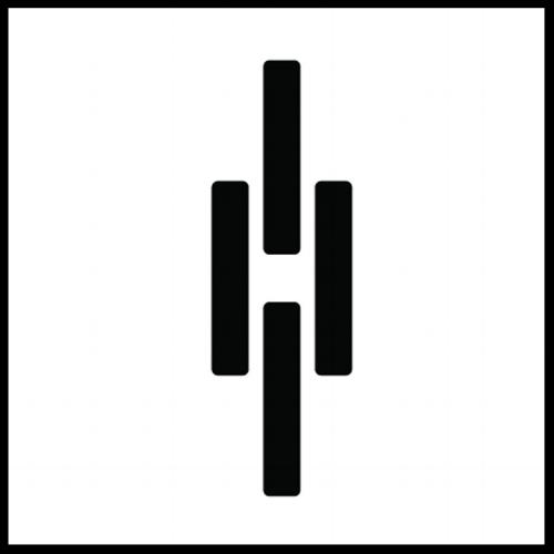 Icon Logo Sqaure.jpg