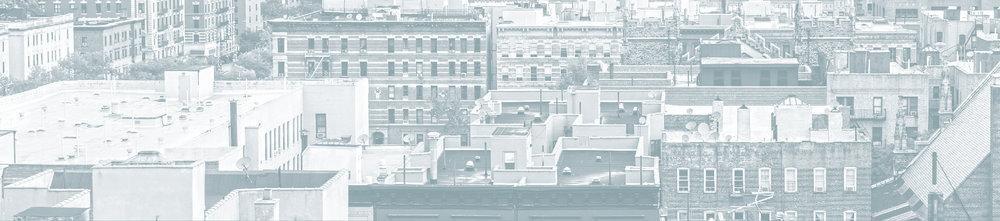 teal gallery bannersArtboard 2 copy 2.jpg