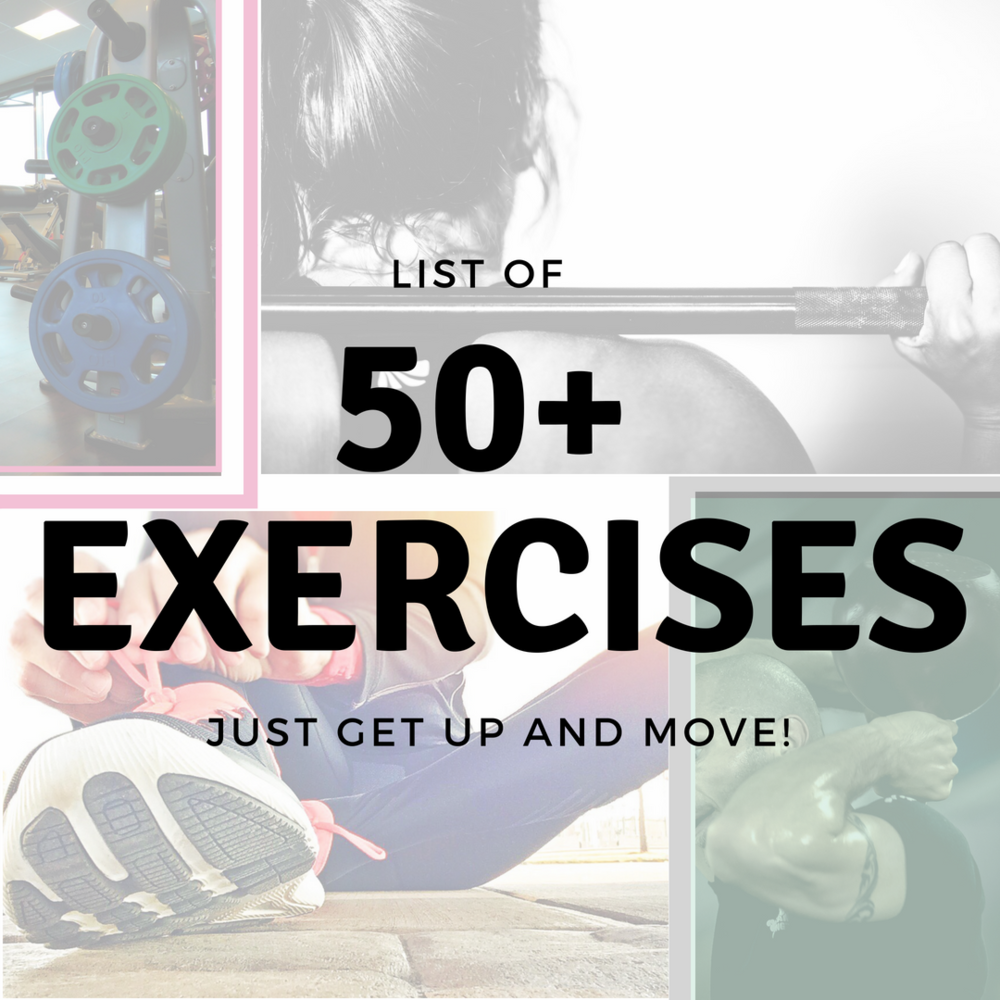 50+ Exercises.png