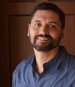 Jonathan Almanar - CEO & Founder.JPG