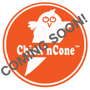 Coming Soon Logo.jpg