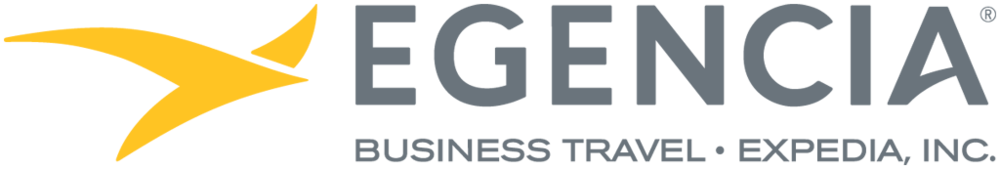 egencia-logo.png